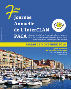 Affiche_interclan_paca_2015
