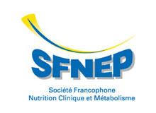Logo_SFNEP