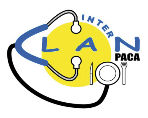InterCLAN PACA