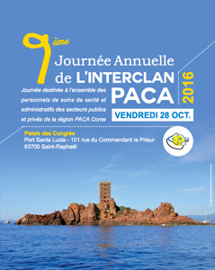 Affiche_interclan_paca_2016
